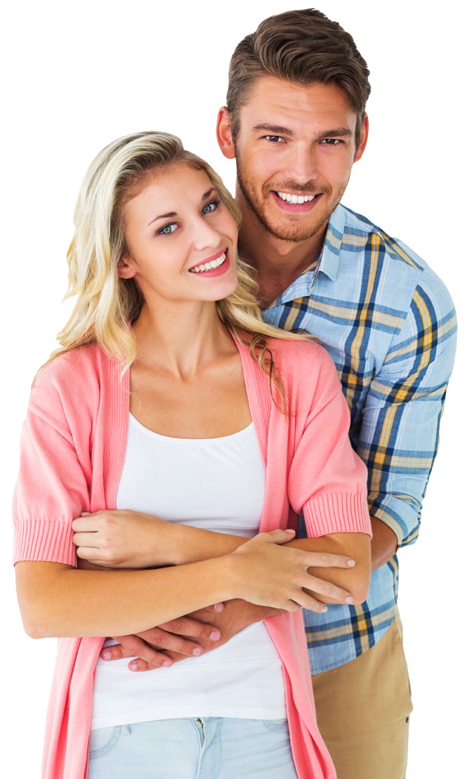 Instant dating sites free